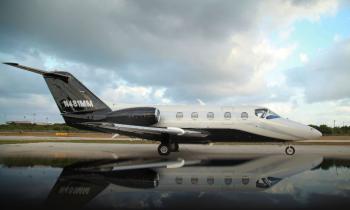 2014 Nextant 400XT for sale - AircraftDealer.com