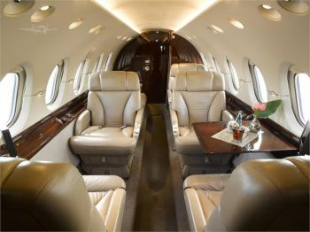 2005 HAWKER 800XP - Photo 2