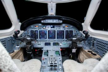 1998 Cessna Citation X - Photo 3