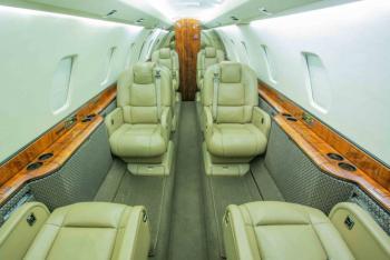 1998 Cessna Citation X - Photo 2