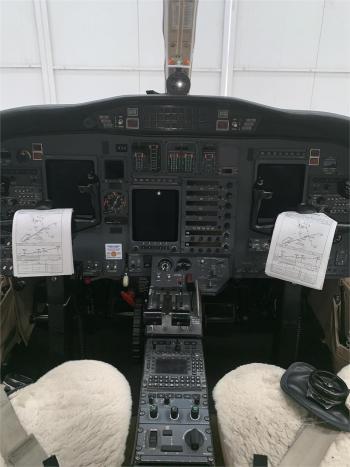 1998 Cessna Citation Bravo - Photo 3