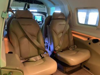 2011 PIPER MERIDIAN - Photo 3