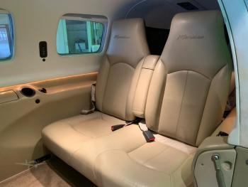 2011 PIPER MERIDIAN - Photo 4
