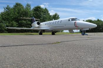 2010 LEARJET 45XR for sale - AircraftDealer.com