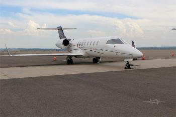 2001 LEARJET 45 - Photo 3