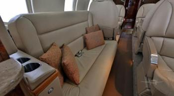 1996 LEARJET 60 - Photo 5