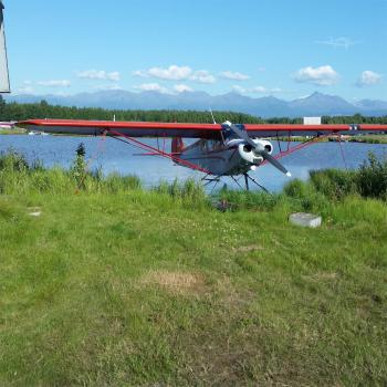 1957 PIPER SUPER CUB for sale - AircraftDealer.com