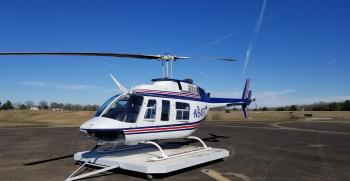1981 BELL 206L-1 for sale - AircraftDealer.com