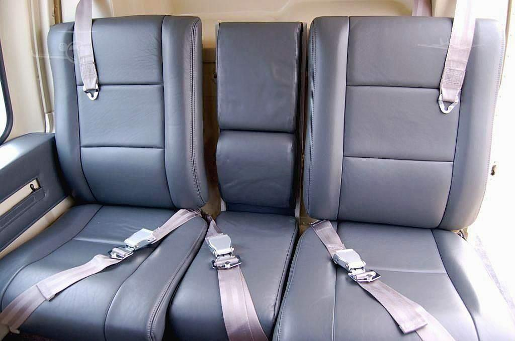 1990 BELL 206L-3 Photo 5