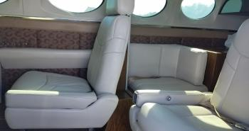 1978 Cessna 414 Ram VII - Photo 7