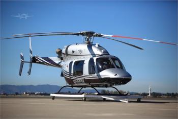 2012 BELL 427 for sale - AircraftDealer.com
