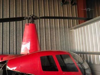 1998 ROBINSON R44 ASTRO for sale - AircraftDealer.com
