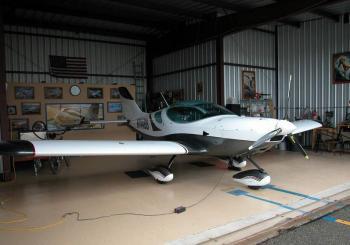 2009 CZECH SPORT CRUISER  for sale - AircraftDealer.com