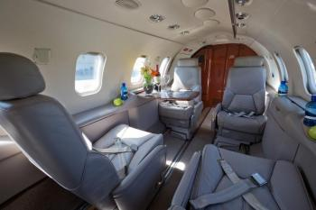 1996 Learjet 31A - Photo 5