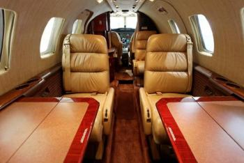 1997 Cessna Citation Ultra  - Photo 5
