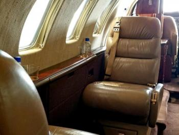 1995 Cessna Citation Ultra - Photo 2