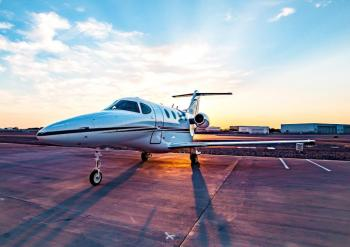 2002 Beech Premier I for sale - AircraftDealer.com