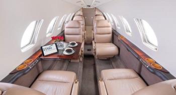 1999 Cessna Citation Excel  - Photo 2