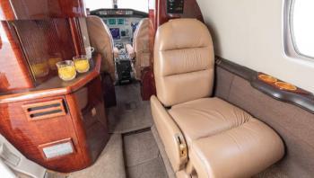 1999 Cessna Citation Excel  - Photo 4