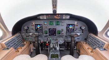 1999 Cessna Citation Excel  - Photo 5