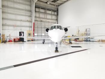2001 Cessna Citation Excel - Photo 2