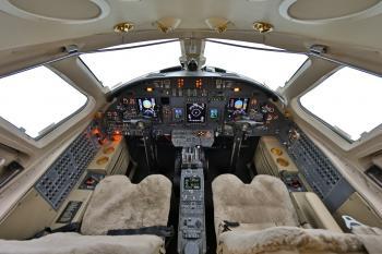 2001 Cessna Citation Excel - Photo 4