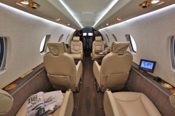 2001 Cessna Citation Excel - Photo 3