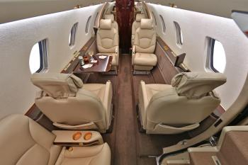 2001 Cessna Citation Excel - Photo 2