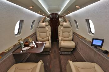 2001 Cessna Citation Excel - Photo 4