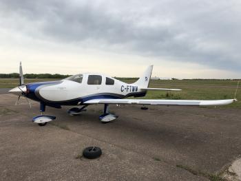 2008 Cessna 400 - Photo 3