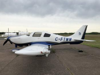 2008 Cessna 400 - Photo 4