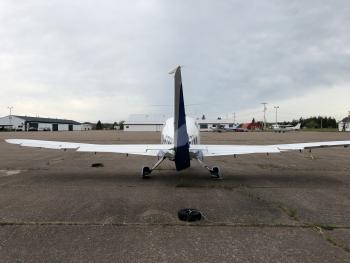 2008 Cessna 400 - Photo 6