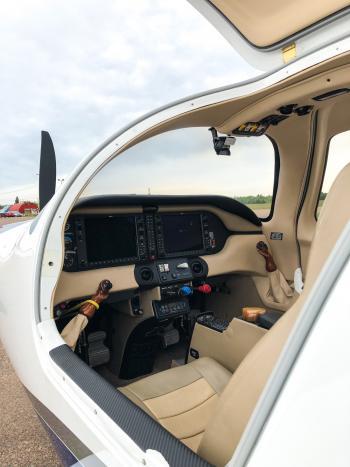 2008 Cessna 400 - Photo 12