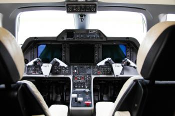 2010 Embraer Phenom 100 - Photo 5