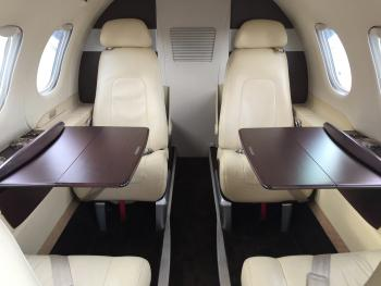 2010 Embraer Phenom 100 - Photo 7