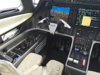 2010 Embraer Phenom 100 - Photo 15