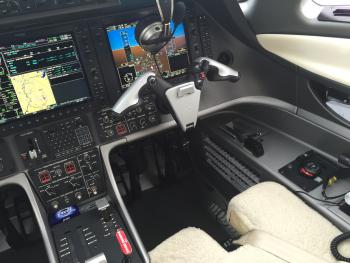 2010 Embraer Phenom 100 - Photo 16