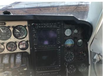 1978 BEECHCRAFT 58 BARON - Photo 4