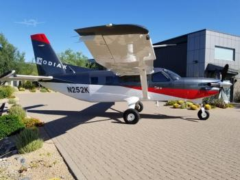 2014 QUEST AIRCRAFT KODIAK for sale - AircraftDealer.com