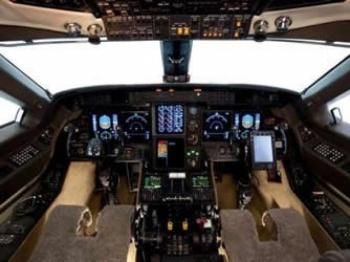 1988 Gulfstream IV  - Photo 3