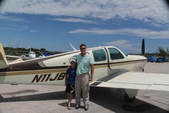 for sale on AircraftDealer com