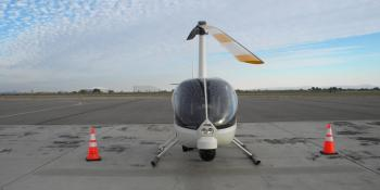 1999 ROBINSON R44 ASTRO for sale - AircraftDealer.com