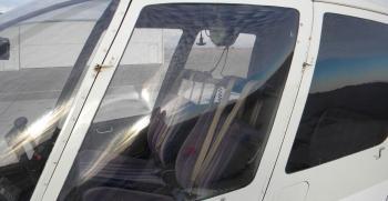 1999 ROBINSON R44 ASTRO - Photo 4