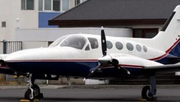1973 Cessna 421 for sale - AircraftDealer.com