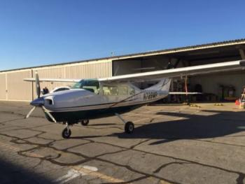 1968 Cessna 210H for sale - AircraftDealer.com