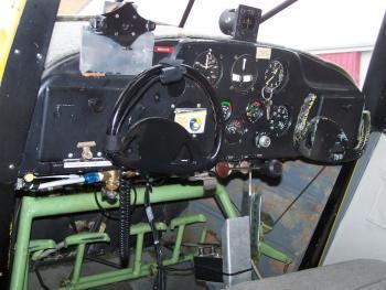 1946 TAYLORCRAFT BC-12D  - Photo 2