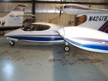 1997 SEAWIND 3000  for sale - AircraftDealer.com