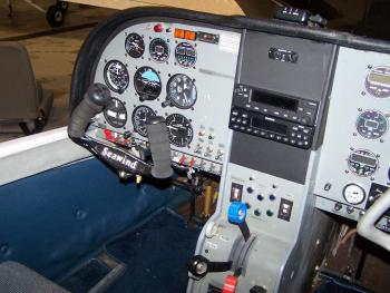 1997 SEAWIND 3000  - Photo 3