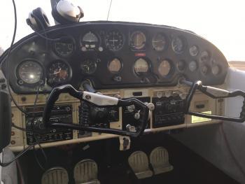 1956 Cessna 182 - Photo 3