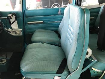 1966 Cessna 172G - Photo 2